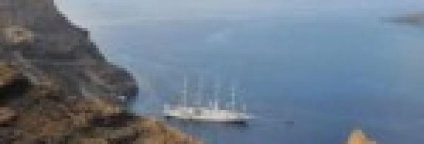 boat-150×150