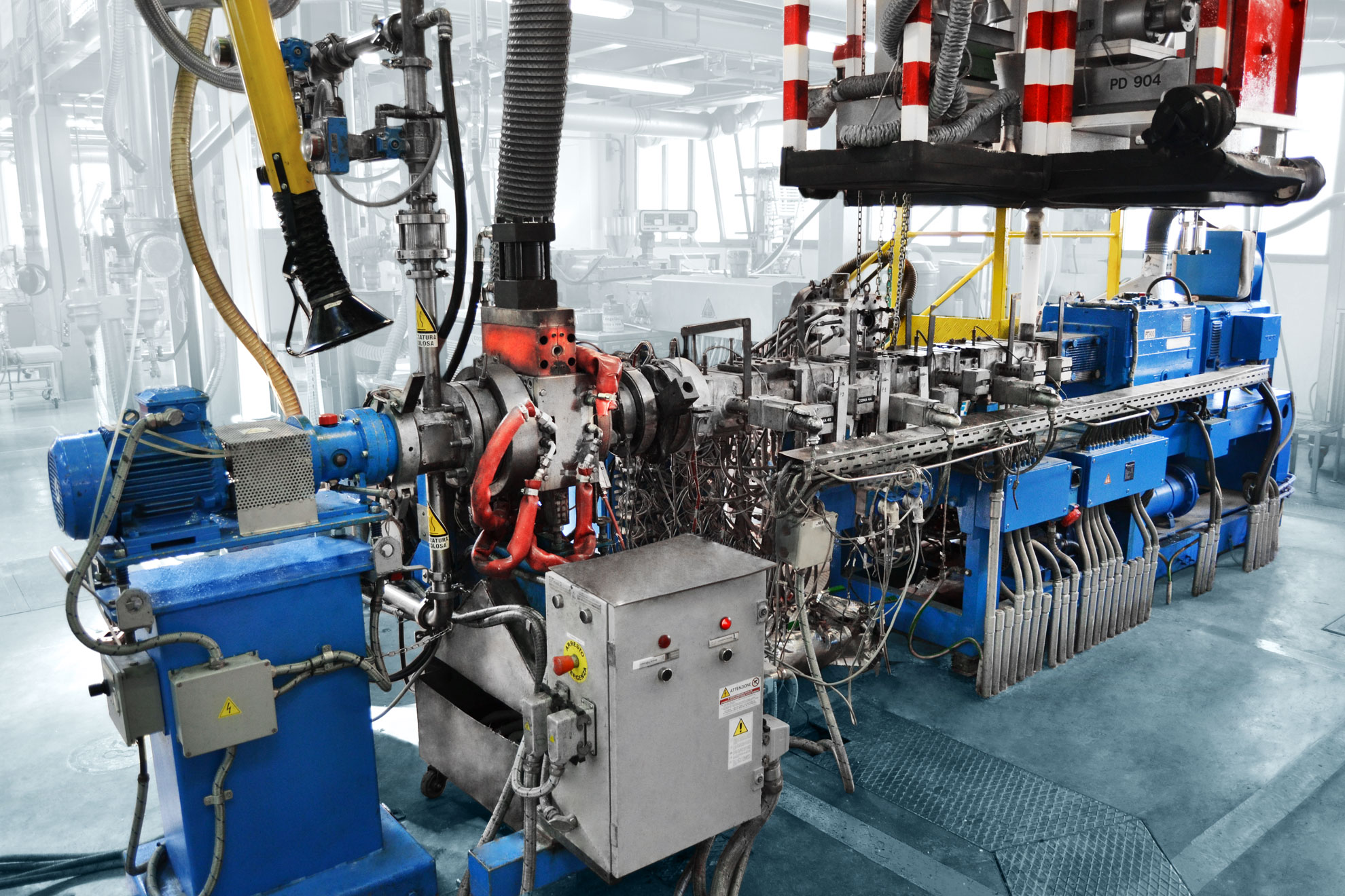 Manutenzione_elettromeccanica_Lean_global_service
