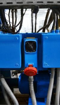 Manutenzione_elettromeccanica_Lean_global_service_02