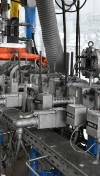 Manutenzione_elettromeccanica_Lean_global_service_03