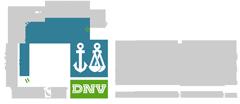 SYSTEM-ASPEA-DNV