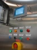 Strumentazione_Industriale_SKID10