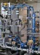 Strumentazione_Industriale_SKID12