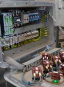 Strumentazione_Industriale_SKID9