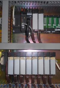 dimensionamento_e_fornitura_quadri_elettrici_di_strumentazioni_05