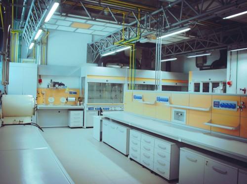 main-contractor-nella-realizzazione-di-laboratori-di-ricerca-per-lindustria-farmaceutica-e-chimica_3