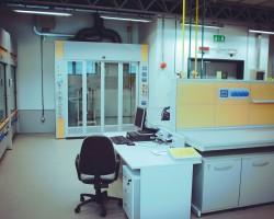 main-contractor-nella-realizzazione-di-laboratori-di-ricerca-per-lindustria-farmaceutica-e-chimica_4